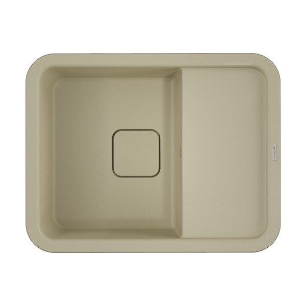 Кухонная мойка Omoikiri Tasogare 65-BE
