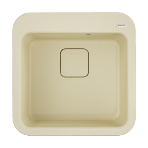 Кухонная мойка Omoikiri Tasogare 51-BE
