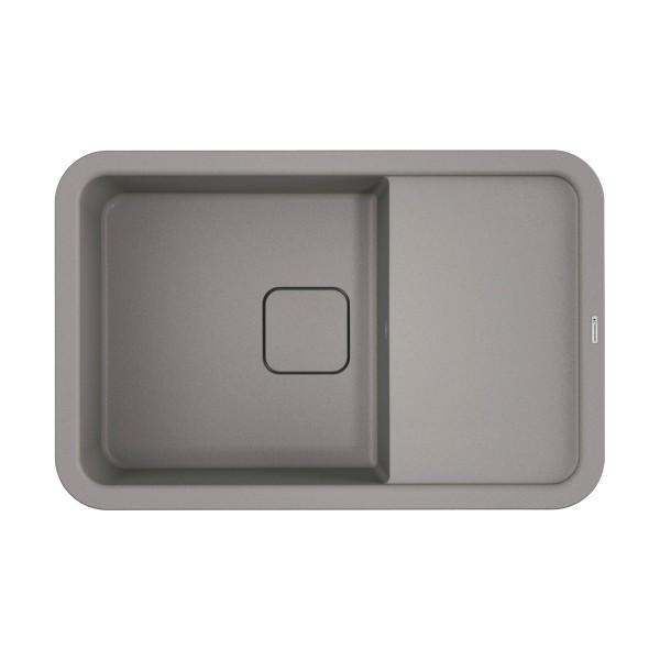 Кухонная мойка Omoikiri Tasogare 78-GR