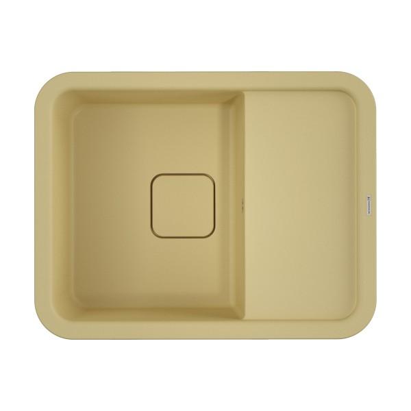Кухонная мойка Omoikiri Tasogare 65-MA