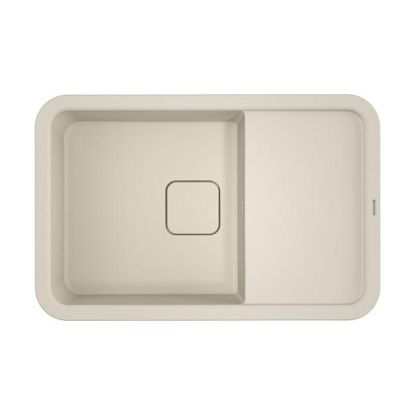 Кухонная мойка Omoikiri Tasogare 78-PA