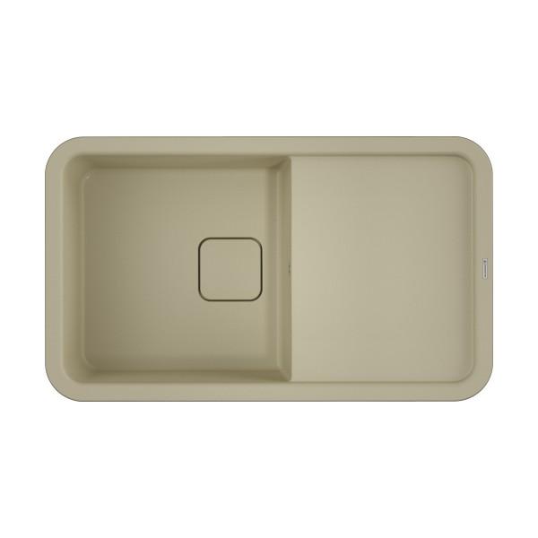 Кухонная мойка Omoikiri Tasogare 86-BE