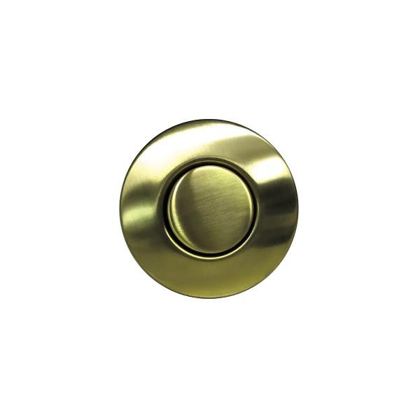 Пневматическая кнопка Omoikiri SW-01-LG