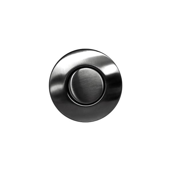 Пневматическая кнопка Omoikiri SW-01-GM