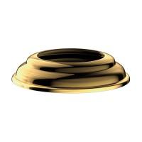 Кольцо Omoikiri AM-02-AB для дозаторов