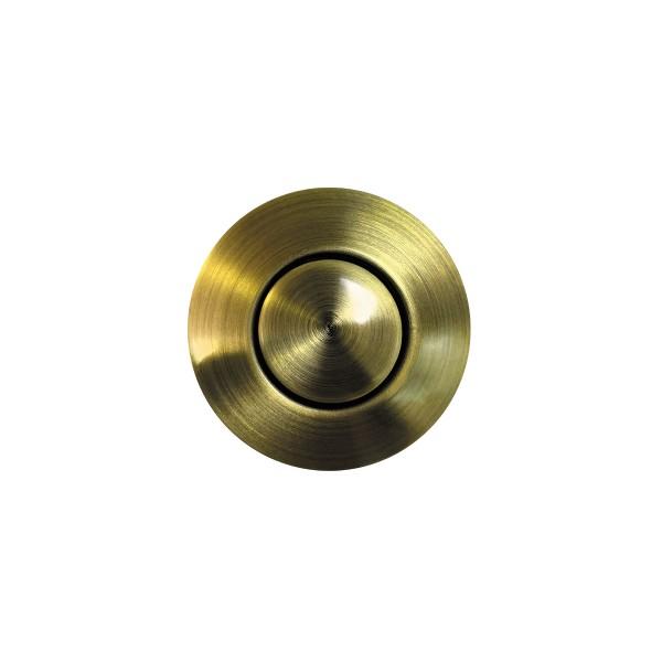 Пневматическая кнопка Omoikiri SW-01-AB