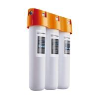 Фильтр для воды Omoikiri Pure drop 1.0